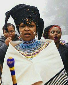 Xhosa traditional Doeks ,Kanga's /wraps, Dresses