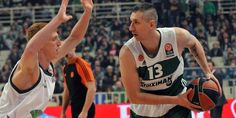 Unicaja Malaga vs Panathinaikos live streaming eurocup online   Unicaja Malaga vs Panathinaikos live streaming eurocup online 3/3/2016  Unicaja Malaga will receive this Thursday Panathinaikos (20.45 / Canal  Deportes) in a duel of sharp contrasts between a host plunged into depression and his increasingly black European future and enrachado visitor who wants to extend his big moment in the ninth day of the 'Top 16' of the Euroleague.  The Andalusian team is going through its most critical…
