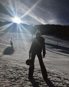 Alpine Skiing, Sunset, Concert, Sports, Instagram, Hs Sports, Concerts, Sunsets, Sport