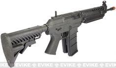 sig 556 airsoft gun