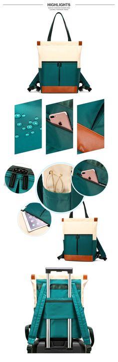 2.2x3.7inch HushuangPm Classic Paul McCartney Tags Luggage Etag Holders PVC Luggage Tags