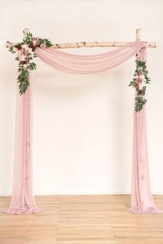 $108.99 · Make Ling's moment your source for vintage wedding decorations. #1 Brand in French styled artificial flowers, real looking and inexpensive. Over 50 colors flowers to complete your DIY wedding ideas. Shop our large selection of greenery, garlands, table and chair décor, handmade bouquet and more. #rusticdesign