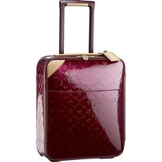 Louis Vuitton Monogram Vernis Pegase 45 M91419 Brj Louis Vuitton Store, Louis  Vuitton Online, 7510d8b463