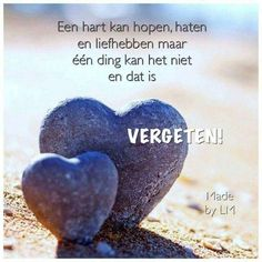 mooi gedicht Down Quotes, True Quotes, Dutch Quotes, Special Words, Cool Writing, In Loving Memory, Poetry Quotes, Beautiful Words, Relationship Quotes