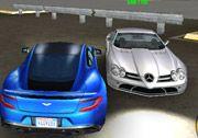 Unity 3D alt yapısı ile çalışan 3D Online Araba Sürme oyununda Ferrari, Mercedes, Porsche, Lamborghin, BMW, Aston Martin gibi arabaları online oyuncular ile katılım gösterdiğiniz haritalarda sürerek keyifli vakitler geçirmeye ne dersiniz? O zaman; http://www.3doyuncu.com/3d-online-araba-surme/