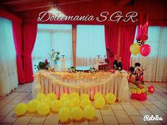 #dolcemania #palloncini #puglia #sangiovannirotondo #balloons #balloon #foggia #gargano #italia #italy #balloonart #topolino #disney #mikeymouse #Coppacicuta