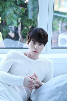 Why so handsome, Wookie? Lee Dong Wook, Lee Joon, Asian Actors, Korean Actors, Park Hyung, Song Joong, Choi Jin, Park Bo Gum, Korean Drama Best