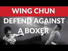 If you find yourself in a Street Fight, Don't punch in a Street Fight. Kung Fu Techniques, Martial Arts Techniques, Self Defense Techniques, Wing Chun Martial Arts, Martial Arts Belts, Bruce Lee Wing Chun, Animal Flow, Self Defense Moves, Mma Workout