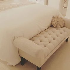 Best Platform Beds, Lounge, Couch, Bedroom, Inspiration, Furniture, Home Decor, Chair, Airport Lounge