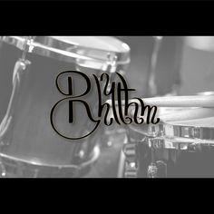 Rhythm by ev0luti0narysleeper.deviantart.com on @DeviantArt