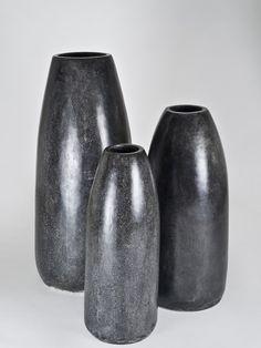 Amaris Elements Vasen Terrazzo kaufen im borono Online Shop