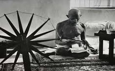 Mahatma Gandhi was Born on October He is also Named as M.K Gandhi.K Gandhi was born in Porbandar, Gujarat to putlibai and Karamchand Henri Cartier Bresson, Documentary Photographers, Famous Photographers, History Of Photography, White Photography, Classic Photography, Photography Lessons, Photography Magazine, People Photography