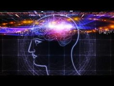 » Do You Struggle with Subconscious Mind? Solution Revealed In This Blog Post! Read more http://www.mlmmujeeb.com/subconscious-mind/