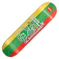 ALMOST Lewis Marnell Farewell R7 planche de skate rasta 8 pouces 65,00 € #skate #skateboard #skateboarding #streetshop #skateshop @playskateshop
