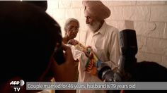 After a 70-Year-Old Woman Gives Birth, Doctors Question Ethics of IVF Treatments on Older Women