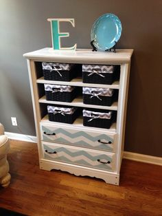 Dresser without Drawers                                                       …