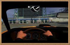 Driver San Francisco Gameplay PC