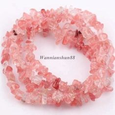 dd56fe1ed4a Details about Natural 6-7MM Freeform Chips Jewelry Making Gemstone Loose  Beads Strand 16