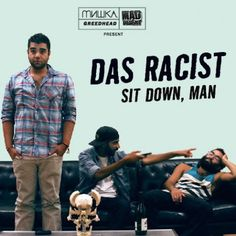 'That's Racist!' How A Serious Accusation Became A Commonplace Quip