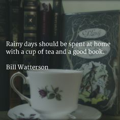 Our 16 favorite tea Quotes You can never get a cup of tea large enough or a book long enough to suit me. Lewis I say let the world go to hell, but I s Cup Of Tea Quotes, Tea Time Quotes, Tea Lover Quotes, Rainy Day Quotes, Chai Quotes, Food Quotes, Books And Tea, Tea Sandwiches, Finger Sandwiches