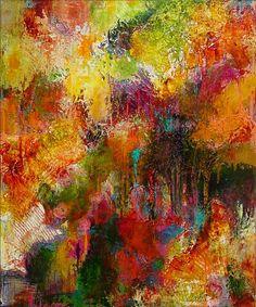directorio de Pintores abstractos, pintores abstractos,Pintura oleo, abstractos, pintura abstracta