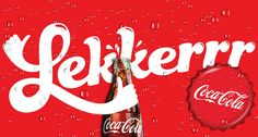 'Shake Up Your Sense's is a Summer campaign emphasising the oh so refreshing feeling that you get while drinking Coca-Cola on a hot summer day. Coca Cola, Afrikaanse Quotes, Goeie More, Shake, Vinyl Cutting, My Land, Classroom Decor, Birthday Wishes, Coco