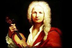 Антонио Вивальди – один из величайших композиторов, оставивший после себя бессмертное наследие. Жажда сочинительства была в нем настолько велика, что, несмотря на тяжелейшие недуги, превозмогая боль, музыкант работал с таким рвением, которое было не под силу даже здоровым людям.
