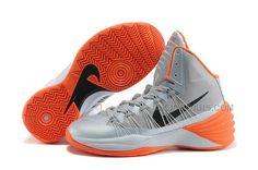 save off 363df a72b2 Women Nike Hyperdunk 2013 Basketball Shoe 201, Price   73.00 - Jordan Shoes  - Michael Jordan Shoes - Air Jordans - Jordans Shoes