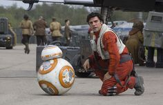 Oscar Isaac Has What it Takes to be a Disney Prince | Whoa | Oh My Disney
