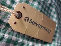 """Мы запустили аналог Авито для Бельгии – встречайте Belvaymag!  http://srt.ru/news-blog/my-zapustili-analog-avito-dlya-belgii-vstrechajte-belvaymag/  Рады представить Вам нашу новую работу - сайт объявлений Belvaymag, который не уступает по возможностям таким гигантам рунета как """"Авито"""" и """"Из рук в руки"""". Портал ориентируется на сообщество русскоязычных граждан, проживающих в Бельгии, однако, при желании любой пользователь сможет разместить объявление из любой точки мира.На сайте установлен…"""