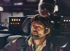 Happy Birthday to Tom Skerritt who played Captain Dallas in #Alien (1979) who turns 82 today!