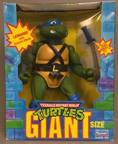 b8ad9306c Ninja Turtle Toys, Teenage Mutant Ninja Turtles, Master Splinter, April  O'neil