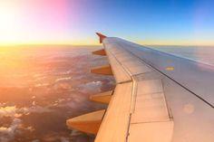 Para quem é fã de viagens, largar tudo e dar uma volta ao mundo é um verdadeiro sonho de consumo, al... - Shutterstock