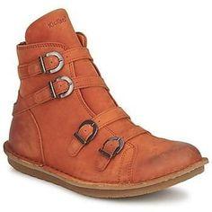 Women Plus Size Non Slip Buckle Strap Ankle Short Boots Black Chunky Heels, Black Shoes, Flat Heel Boots, Ankle Boots, Casual Sneakers, Casual Shoes, Clarks, Black Cowboy Boots, Black Cowboys