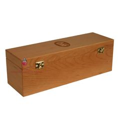 real wood handmade wine box for gift packing - from Alibaba.com