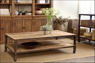 שולחן פינת אוכל - דליה ארמוני