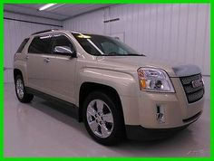 nice 2014 GMC Terrain SLT-2 - For Sale View more at http://shipperscentral.com/wp/product/2014-gmc-terrain-slt-2-for-sale/