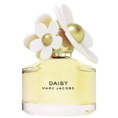 Marc Jacobs - Daisy  want for my 21st birthdayy