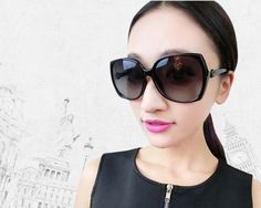 US $2.59 New without tags in Clothing, Shoes & Accessories, Women's Accessories, Sunglasses & Fashion Eyewear