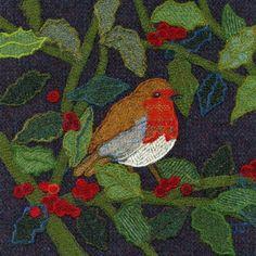 Original Art - Bright Seed Textiles                                                                                                                                                                                 More