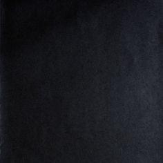670-51931 Black Pewter Texture - Loren - Kenneth James Wallpaper