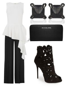 """Untitled #1292"" by ceceiscool1995 ❤ liked on Polyvore"
