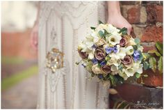 Julie Anne Images wedding_0079