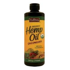Hemp Seed Oil: This essential oil can be used on your hair, face & body. Reviewers say it can be used to decrease dark circles and packs many more skin benefits! Find out if it's a fit for your skin on MakeupAlley.