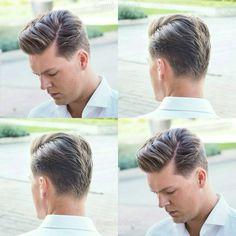 ambarberia-best-haircuts-for-men-fall-2016