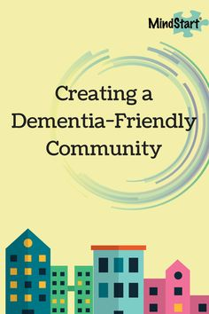 See how this community took action to make their community supportive for people with Alzheimers or other dementia and their caregivers.