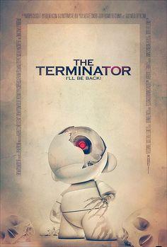 Tomasz_Opasinski_Terminator