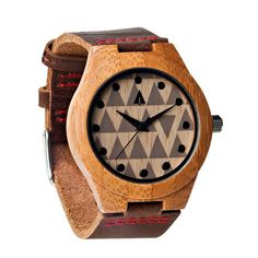 SALE Personalized Minimalist Engraved Wooden Watch with Genuine Leather, Mens watch, Groomsmen gift, Wood Watch Bamboo Watch Marble Watch, Outdoorsy Style, Just In Case, Just For You, Tree Hut, Wooden Watches For Men, Personalized Gifts For Her, Watch Brands, Wood Watch