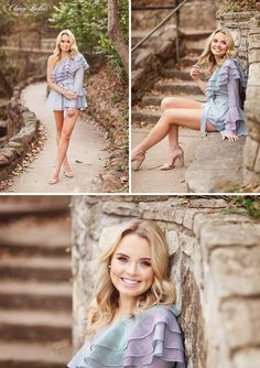 Kaylee {Senior Plano Senior PhotographerYou can find Senior girls and more on our website. Photography Senior Pictures, Senior Portrait Photography, Photography Poses Women, Portrait Poses, Bella Photography, Sweet Sixteen Photography, Senior Portraits Girl, Senior Girl Poses, Girl Senior Pictures