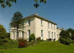 Savills | Butlerstown House, Butlerstown, Co Cork | Property for sale